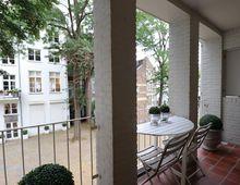 Appartement Havenstraat in Maastricht