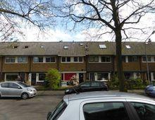 Appartement Eemnesserweg in Hilversum