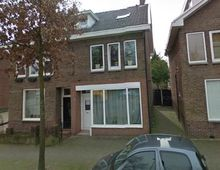 Studio Haaksbergerstraat in Enschede