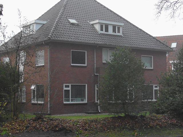 Te huur: Appartement Emmen Veenkampenweg