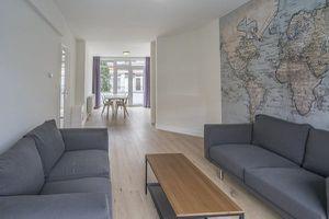 For rent: Room Den Haag Gerard Kellerstraat