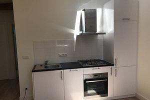 Te huur: Appartement Haarlem Wagenweg