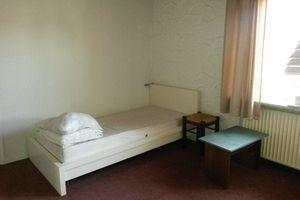 For rent: Room Beekbergen Apeldoorn
