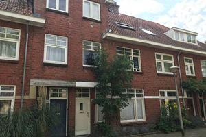 Te huur: Appartement Eindhoven Willem Frisostraat
