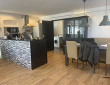 Apartment Hadleystraat in Aalsmeer