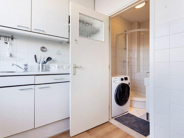 For rent: Room Rotterdam Schere