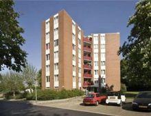 Apartment Berghofstraat in Eygelshoven