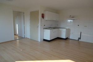 Te huur: Appartement in Roermond