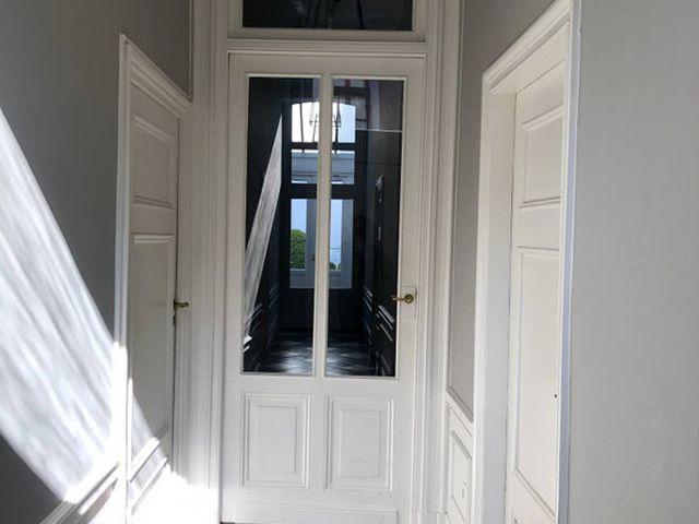 Te huur: Appartement Maastricht Tongersestraat