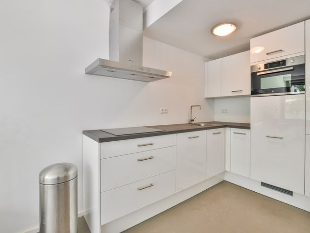 For rent: Apartment Amsterdam Grubbehoeve