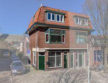 Studio Lusthoflaan in Leiden