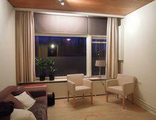 Appartement Oosteinderweg in Aalsmeer
