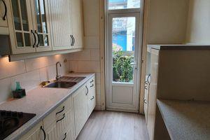For rent: Apartment Rotterdam Karel de Stouteplein