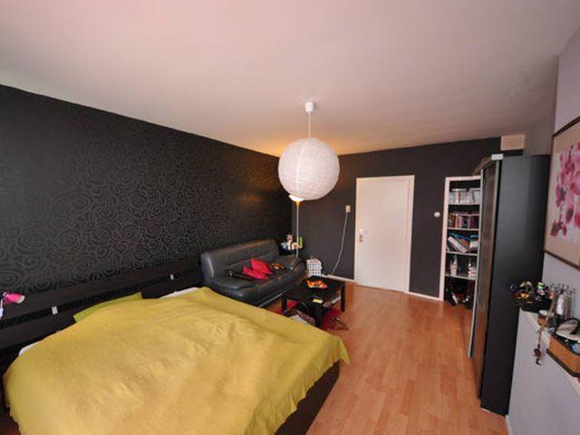 Te huur: Appartement Breda Baliëndijk