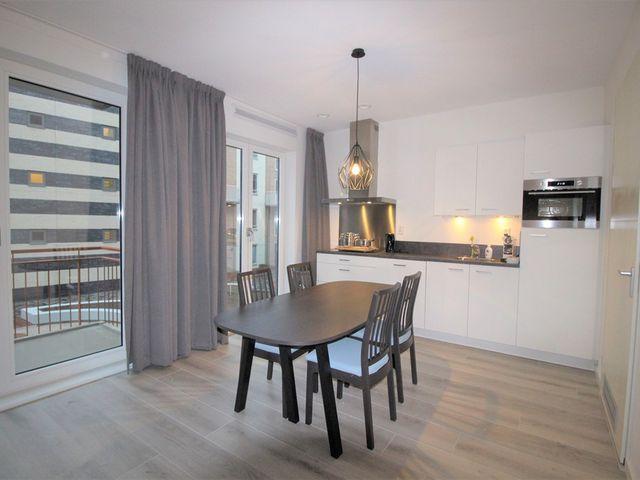 Te huur: Appartement Diemen Bart Van Der Leckhof