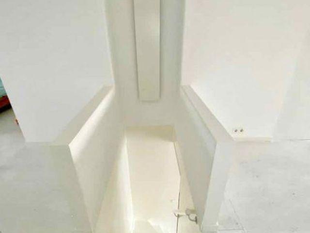 Te huur: Appartement Den Haag Van Galenstraat