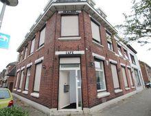 Kamer Richtersweg in Enschede