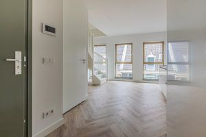 For rent: Apartment Amsterdam Lange Leidsedwarsstraat
