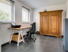 Appartement Koetshuislaan in Waalwijk