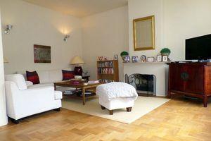 Te huur: Appartement Den Haag Van Slingelandtstraat