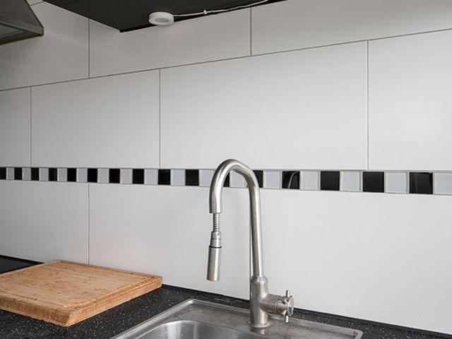 Te huur: Appartement Dordrecht Anna Van Burenstraat