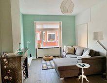 Appartement Pieter van den Zandestraat in Den Haag