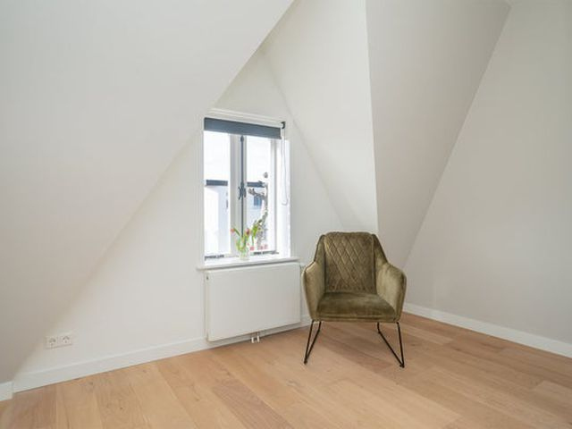 For rent: Apartment Amstelveen Amsterdamseweg