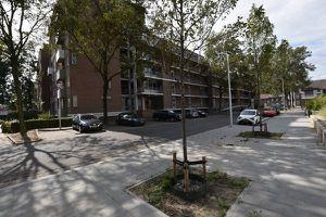 For rent: Apartment Maastricht Kasteel Aldengoorstraat