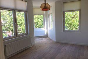 Te huur: Appartement Rijswijk (ZH) Penninglaan