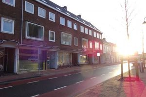 For rent: Apartment Gouda Vredebest