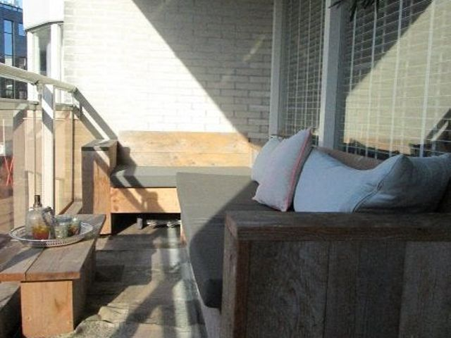 For rent: Apartment Eindhoven Paradijslaan