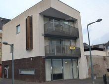 Appartement Hoge Barakken in Maastricht
