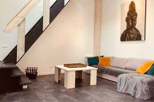 For rent: Apartment Brielle Langestraat