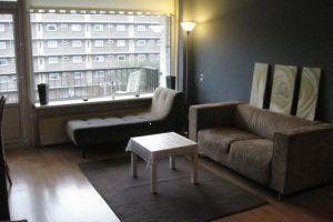 Te huur: Appartement Amstelveen Mr. G. Groen van Prinstererlaan
