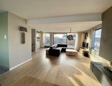 Appartement Hendrick Staetsweg in Rotterdam