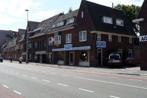 Te huur: Appartement Eindhoven Hertogstraat