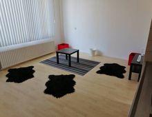 Appartement Schaesbergerweg in Heerlen