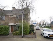 Kamer Gastakker in Breda