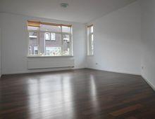 Appartement Jan Willem Frisohof in Den Haag