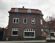 Apartment Hoofdstraat in Kerkrade