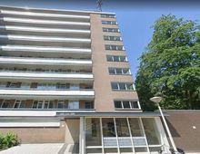Appartement Bolestein in Amsterdam