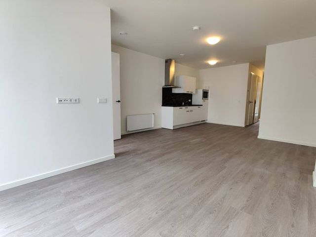 For rent: Apartment Valkenswaard Leenderweg