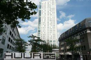 Te huur: Appartement Eindhoven Emmasingel