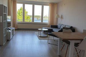 Te huur: Appartement Almere Harderwijkoever