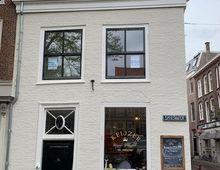 Apartment Smidswater in Den Haag