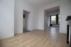 Te huur: Appartement Rijswijk (ZH) Kerklaan