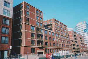 Te huur: Appartement Amsterdam Welnastraat