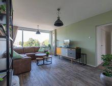 Apartment Rubenslaan in Soest
