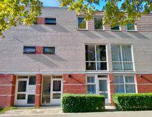 Apartment S.O.J. Palmelaan in Groningen
