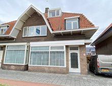 Studio Tilburgseweg in Breda